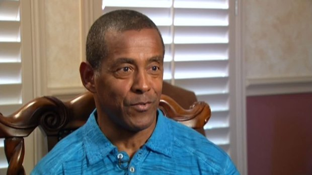 [DFW] Tony Dorsett Talks About His Serious Health Issue