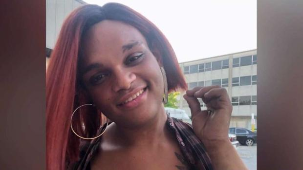 [DC] 2 Transgender Women Killed Months Apart in Md. Neighborhood