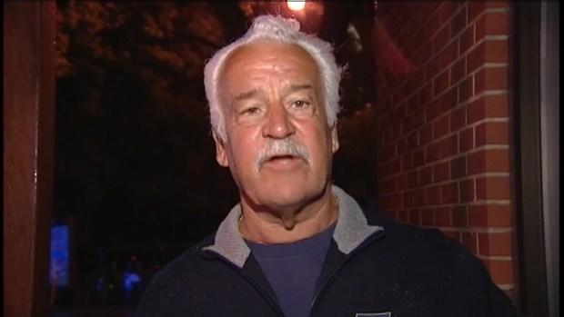 [CHI] FOP Spokesman Details Wicker Park Incident