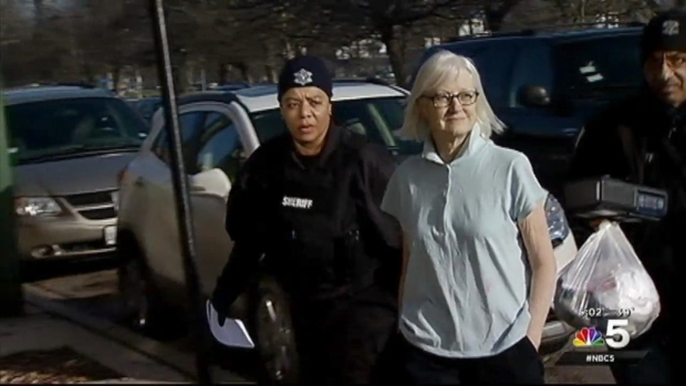 [CHI] 'Serial Stowaway' Held on $200K Bond