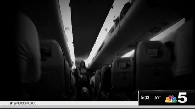 UnitedAirlinesMottos: Twitter Users Offer New Tagline | NBC4