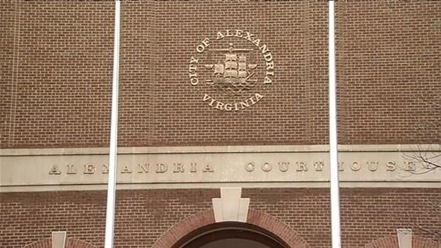 [DC] Witnesses Testify in Murder Case Against Arlington Sheriff's Deputy