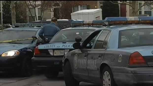 [DC] Wife Arrested in Laurel Murder Investigation