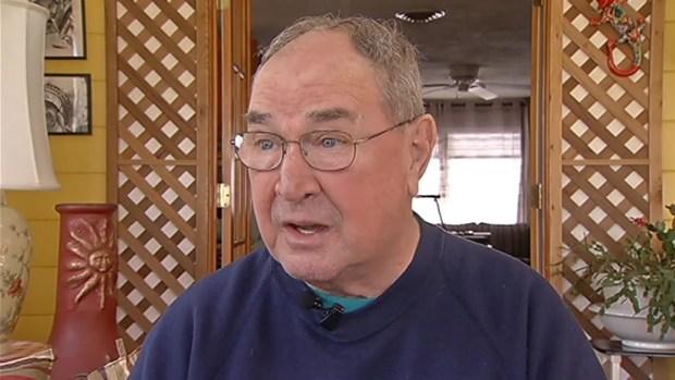 [DC] Retired Detective Recalls Frustrating Lyon Sisters Investigation