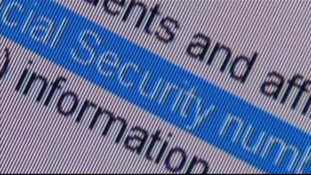 [DC] 300,000 Records Compromised in UMD Data Breach