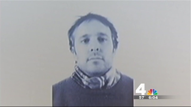 [DC] Man Linked to Investigation into High-Profile Va. Murders