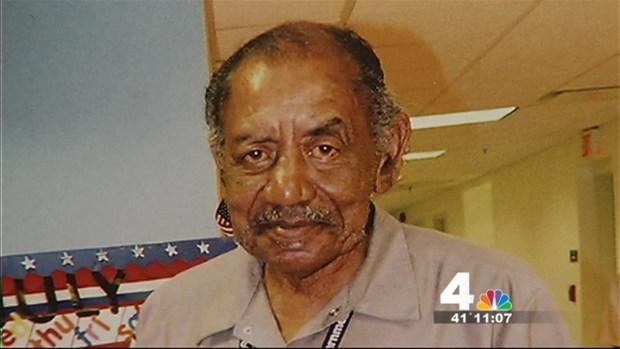 [DC] D.C. Fire Trial Board to Hear Case of Medric Mills' Death