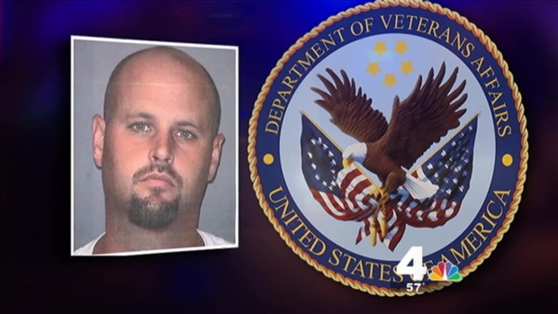 [DC] VA Scrutinized Over Rehiring of Employee After Fatal Incident