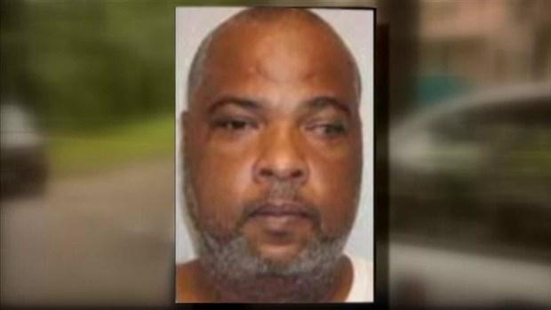 [DC] Jury Deliberates in Darrell Bellard Murder Trial