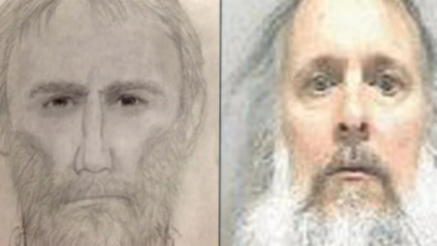 [DC] Court Filing Sheds Light on Case of Charles Severance