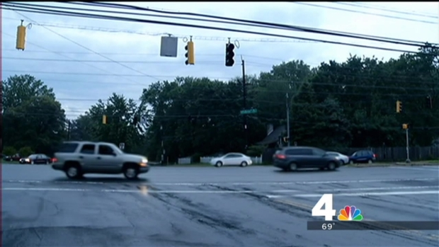 [DC] Thousands Without Power as Storms Pummel D.C. Area