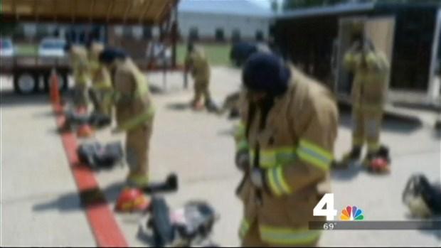 [DC] D.C. Fire Chief Kenneth Ellerbe to Announce Retirement Thursday