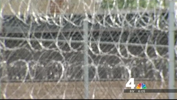 [DC] Family Questions Man's Alleged Suicide at Prince George's County Jail