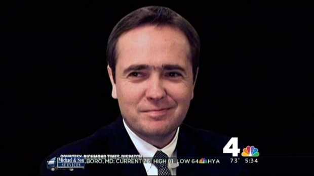 [DC] Jury Selection Begins Monday in McDonnell's Trial