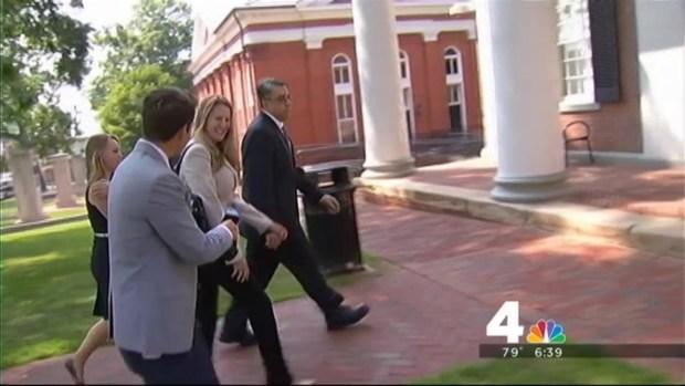 [DC] Judge Declines to Revoke Bond for Braulio Castillo
