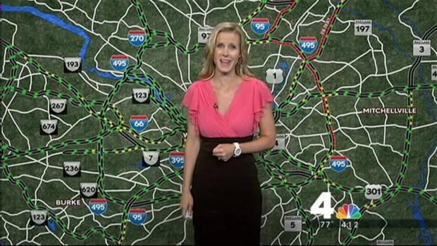 [DC] Traffic Alert: U.S.-Africa Summit Closes Many D.C. Roads
