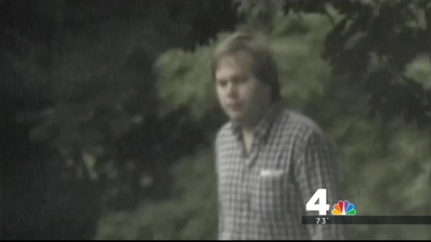 [DC] Defense Attorney: James Brady Murder Trial Would Be Uphill Battle