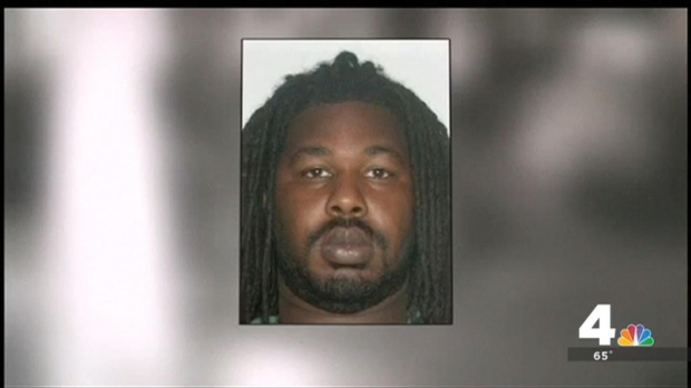 UVa. Abduction Suspect Eyed in 2003 Assault