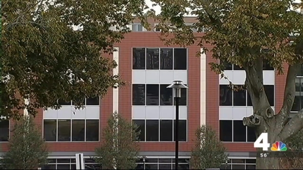 [DC] Micro Cameras Found in Search of Rabbi's Towson U. Office