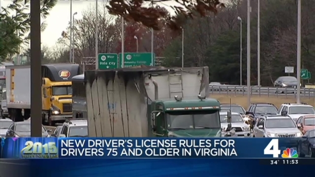 [DC] New Laws Go Into Effect Jan. 1