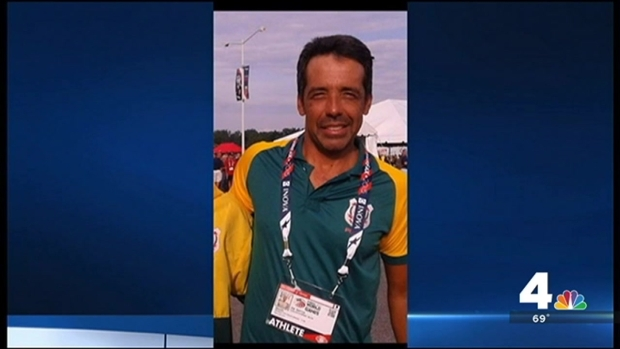 World Police and Fire Games Competitor From Brazil Killed