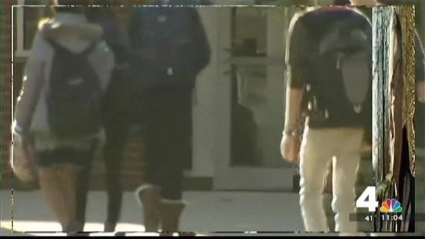 Teen dies fleeing cops