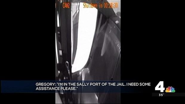 Loudoun County Deputy Fired After Assault Caught on Video