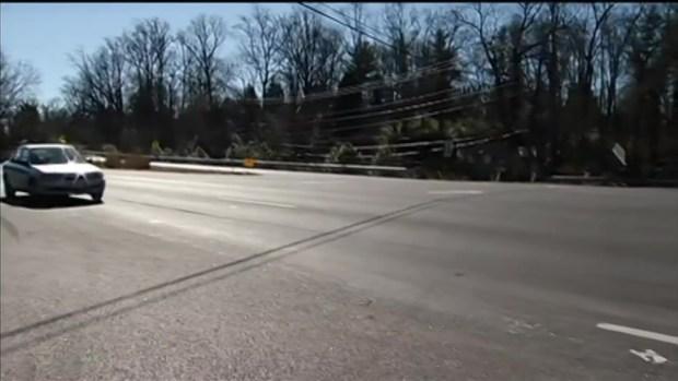 [DC] Three Family Members Killed In Maryland Crash