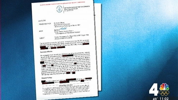 [DC] Former Federal Employee Admits Using Computer to Lure Child for Sex