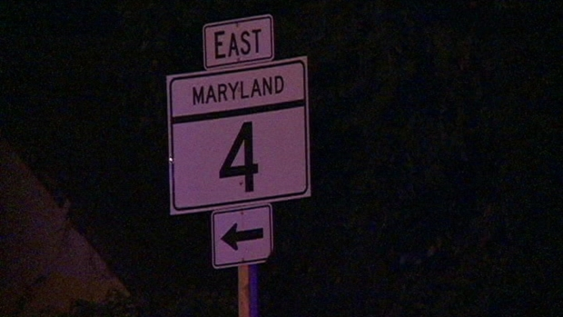 [DC] 2 Killed in District Heights Crash