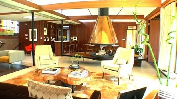 [OPEN HOUSE VID] Open House: Bronxville Modern