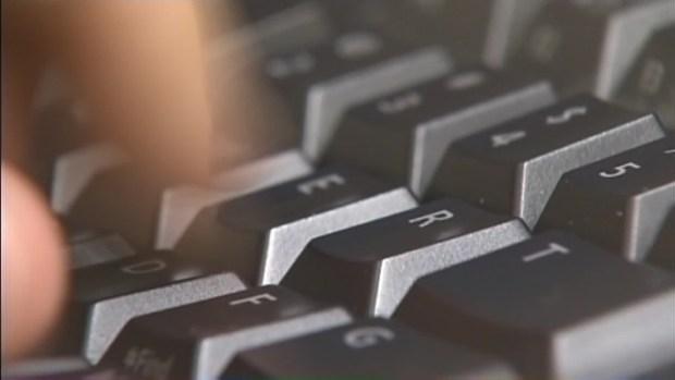 [DFW] Federal Agents Identify Internet Child Porn Victims in Dallas-Fort Worth