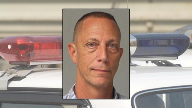 [DC] Maryland Delegate Don Dwyer Arrested for DUI