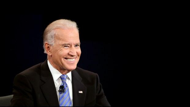 [NATL] Everything Joe Biden Said During Night 2 of the Democratic Debate in Miami