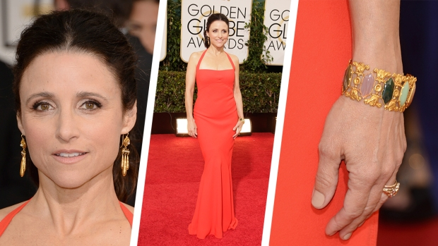 [NATL] Golden Globe Fashion Predictions 2016