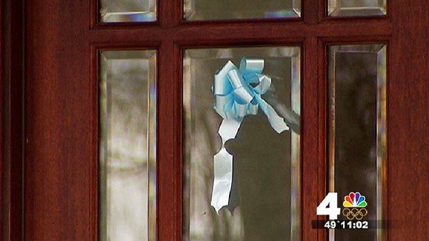 [DC] Baby Among the Dead in Frederick County Murder-Suicide