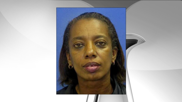 [DC] Family Says Time Is Running Out to Find Missing Prince George's Woman