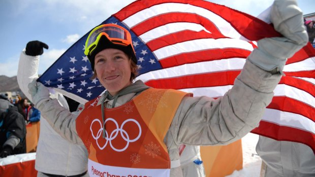 Feb. 11 Olympics Photos: US Wins First Medal, Luge History