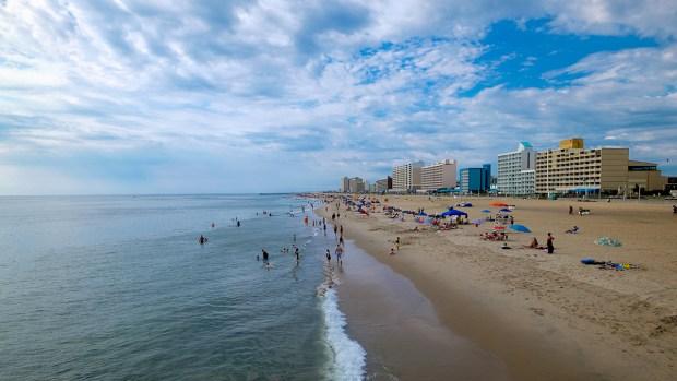 Top 10 Virginia Getaways for Summer