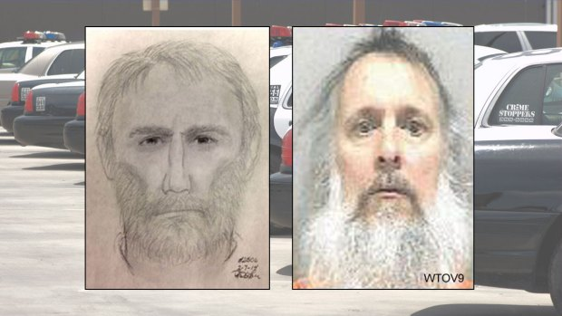 [DC] Charles Severance to Appeal Extradition to Loudoun Co.