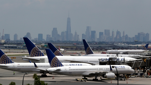 [NATL-CHI] 'Never Happen Again': United Issues Updated Policy After Man Dragged Off Plane