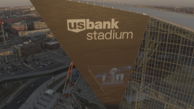 [NATL] 5 Things to Know About US Bank Stadium
