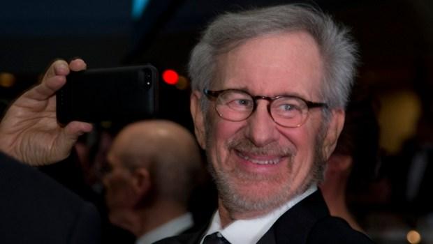 "Buy Steven Spielberg's ""Lincoln"" Loft"