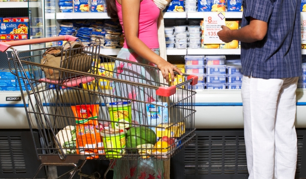 Not So Healthy Foods At Your Supermarket