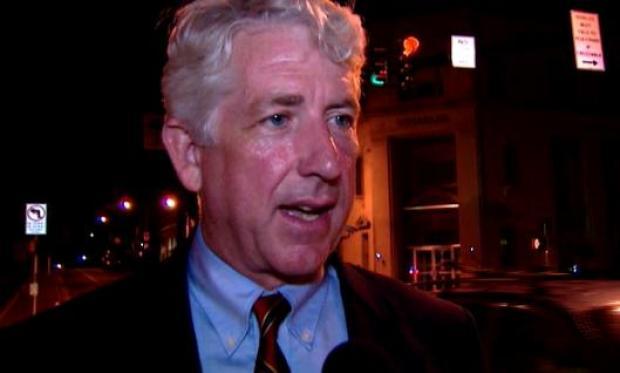 [DC] Northam, Herring Win Democratic Tickets in Virginia Primaries