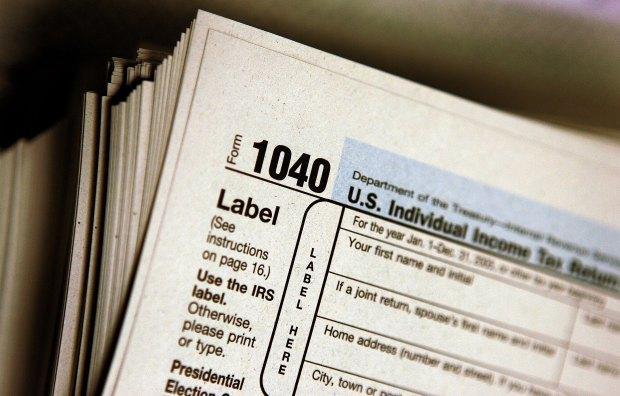[DC] Filing Last Minute? Don't Overlook Tax Breaks