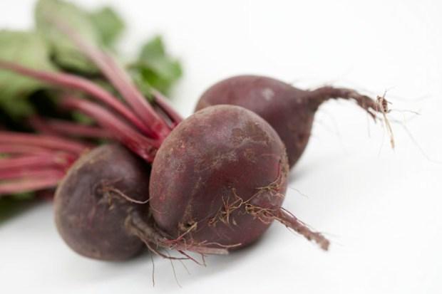 [NATL] Great Foods You Aren't Eating