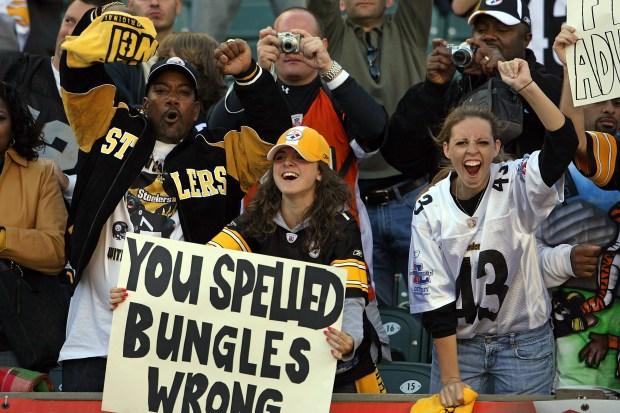 Which NFL Stadium Reigns Supreme?