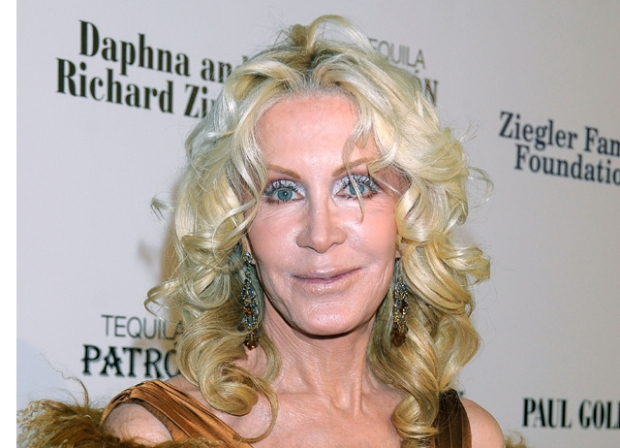 [NATL] Plastic Surgery Gone Wrong