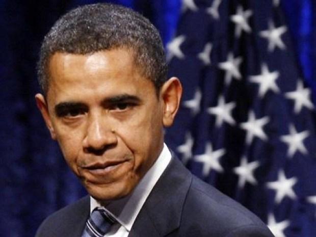 [NEWSC] Obama Makes Plea for Swift Economic Stimulus